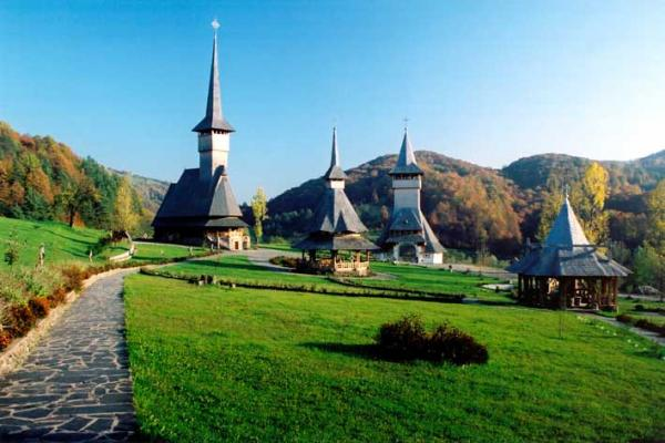 little-romania